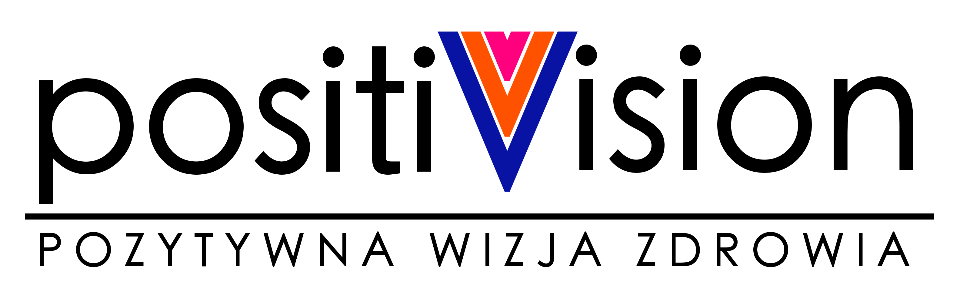 04 logo positiVision